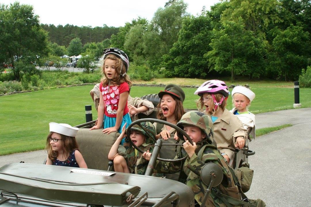 Kids Day Jeep 3.jpg