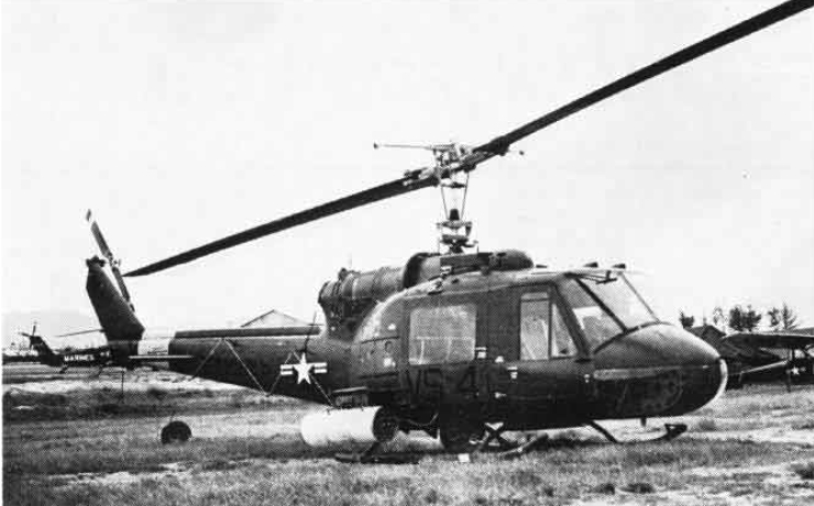 UH-1E_Huey_of_VMO-2_at_Da_Nang_1965.jpg