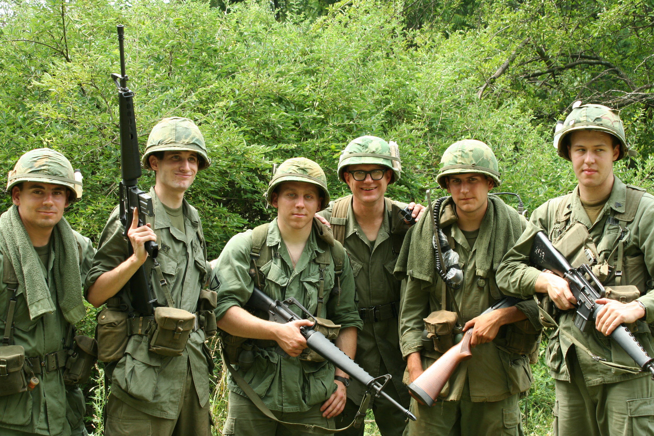Vietnam Revisited 063 c.2007.jpg
