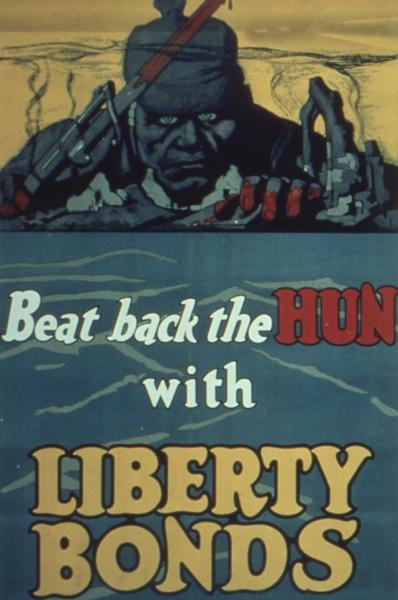 %22Beat_back_the_HUN_with_LIBERTY_BONDS.%22_-_NARA_-_512638.jpg