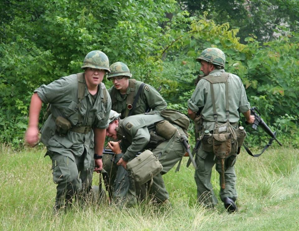 Vietnam Revisited Tactical.jpg
