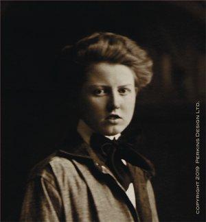 Anna+Wagner+Keichline+1889-1943.jpg