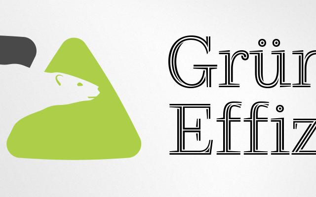 gruene-effizienz-ryman-eco-font.jpg
