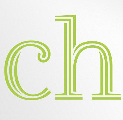 gruene-effizienz-ryman-eco-font-beispiel2.jpg