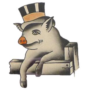 Pig-hi-res.jpg