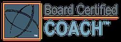 Board-Certified-Coach.png