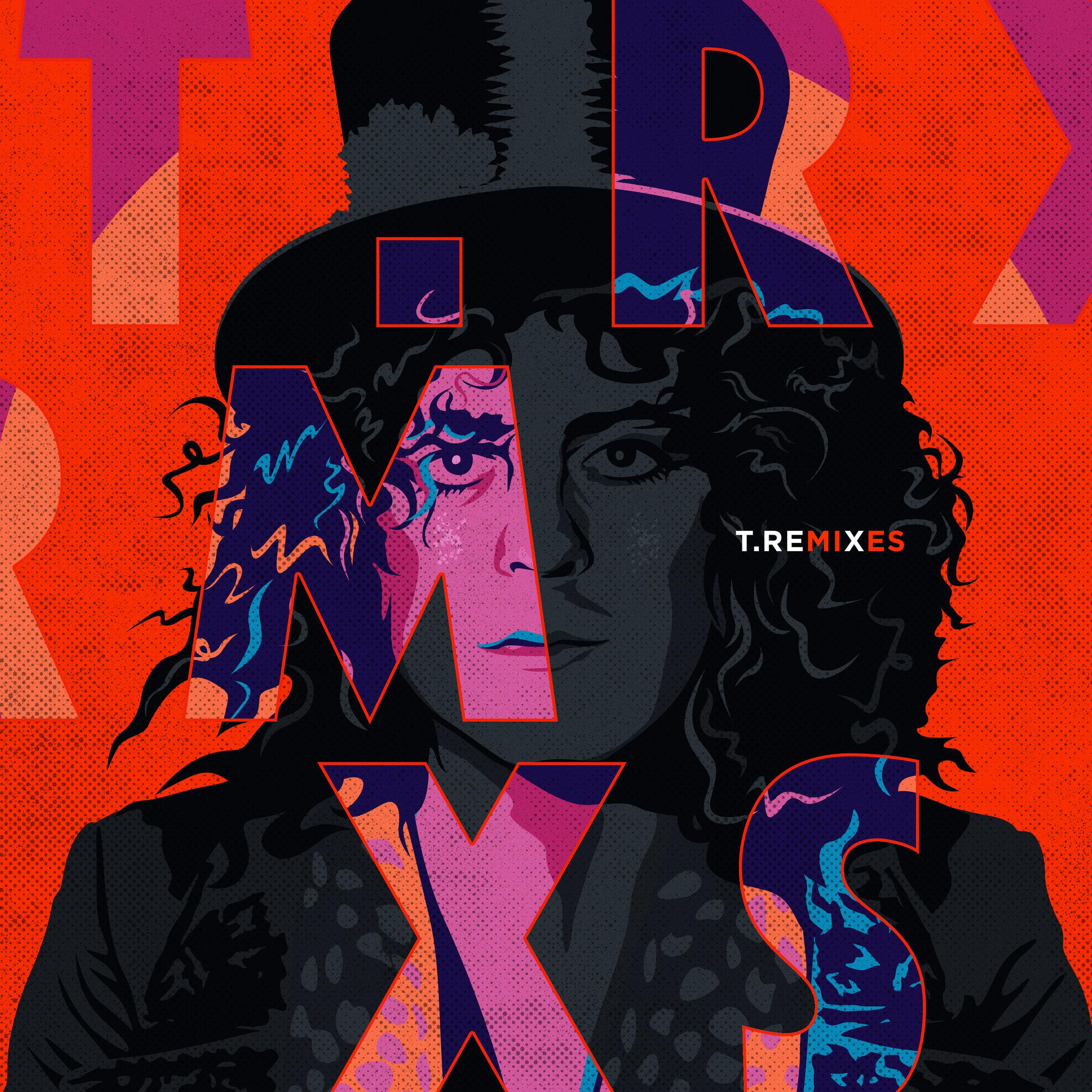 TRex_Remixes_Front.jpg