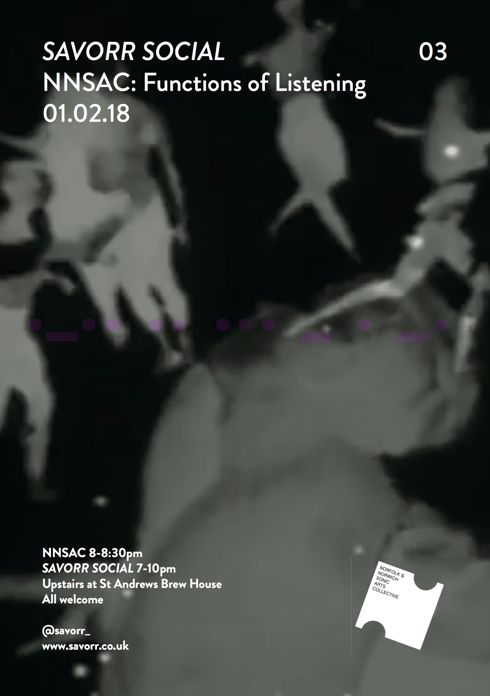 03 poster.jpg