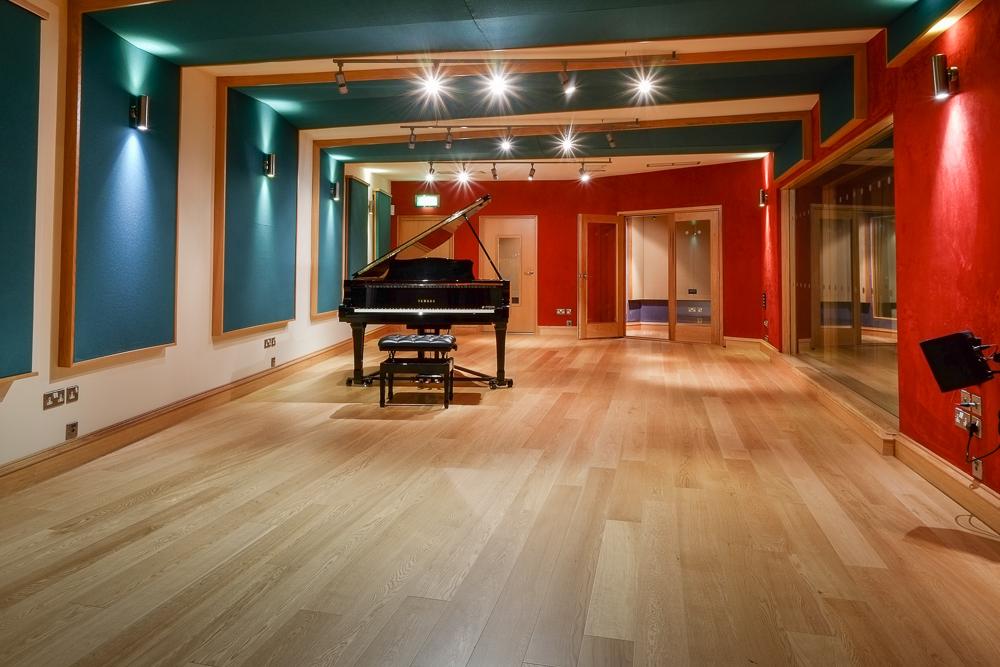 GorbalsSound-Studio 1 Main Live Room-101.jpg