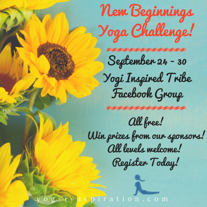 New BeginningsYoga Challenge!.png