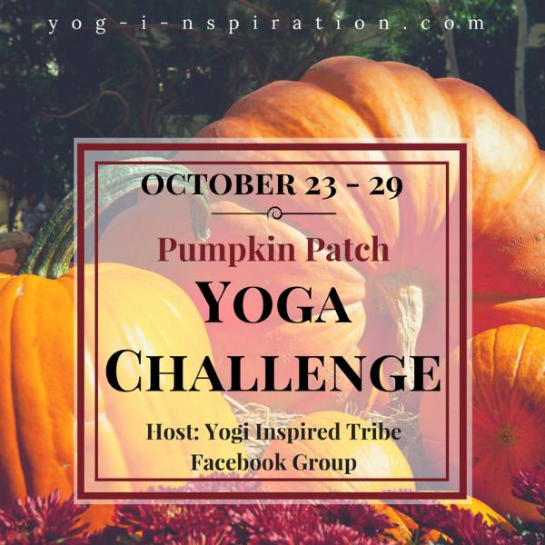 Pumpkin Patch Challenge.png