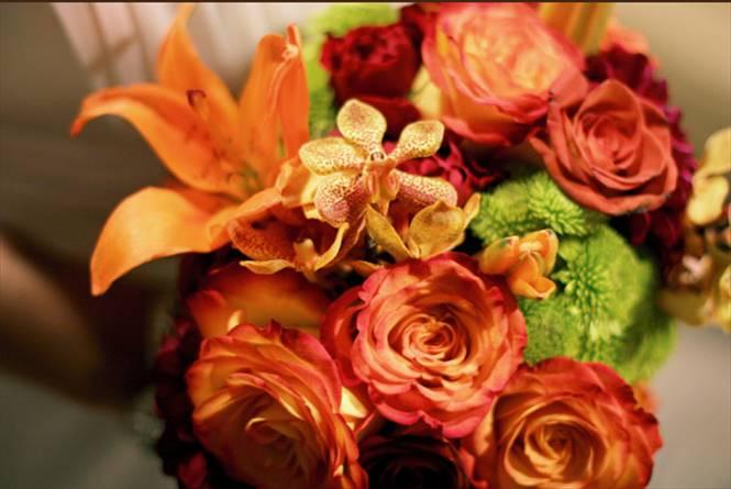 bridal bouquet close up.jpg
