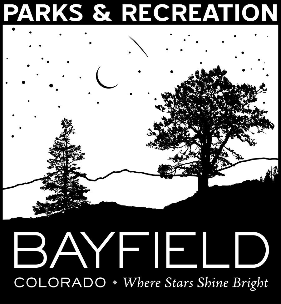 Bayfield-logo-line-art-BLACK-small.jpg