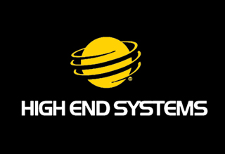 highendsystems.jpg