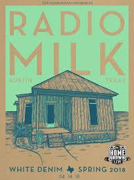 radiomilk.jpeg