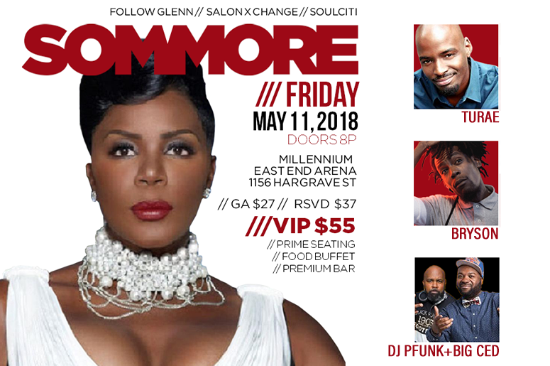 Sommore_Event_775X515_0.png