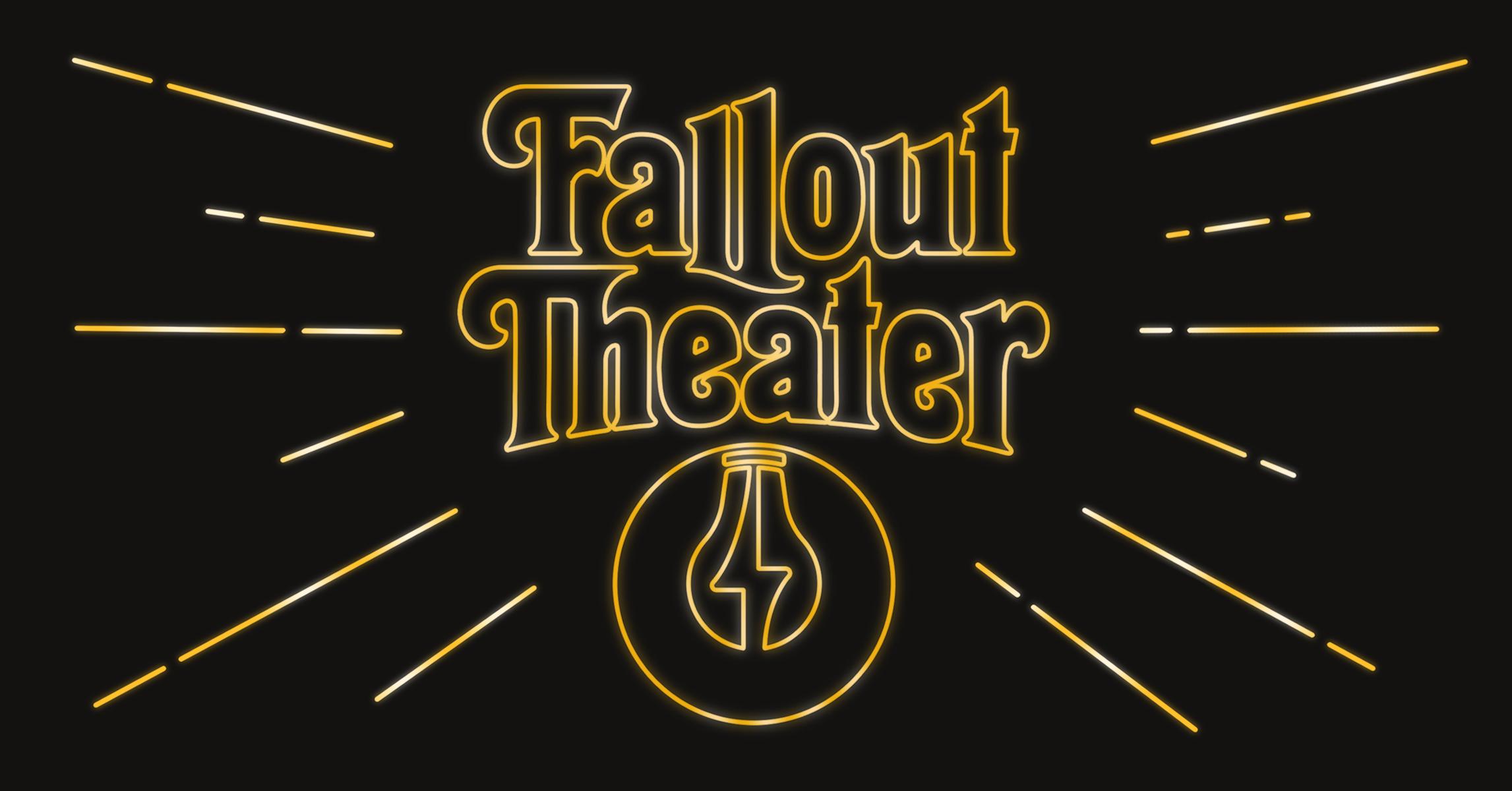 fallout-theater-austin-tx-1.jpg