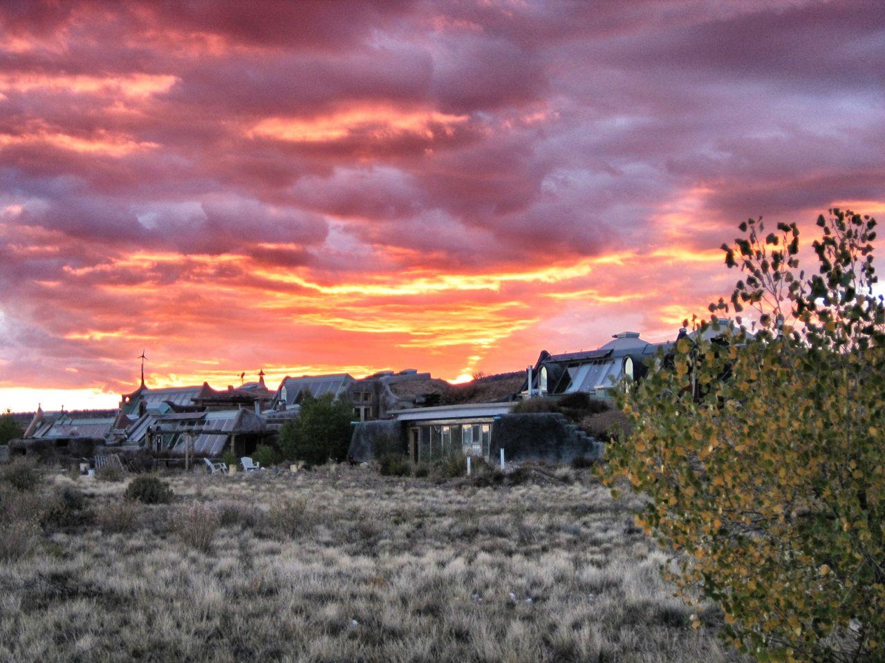 gravel pit sunset.jpg