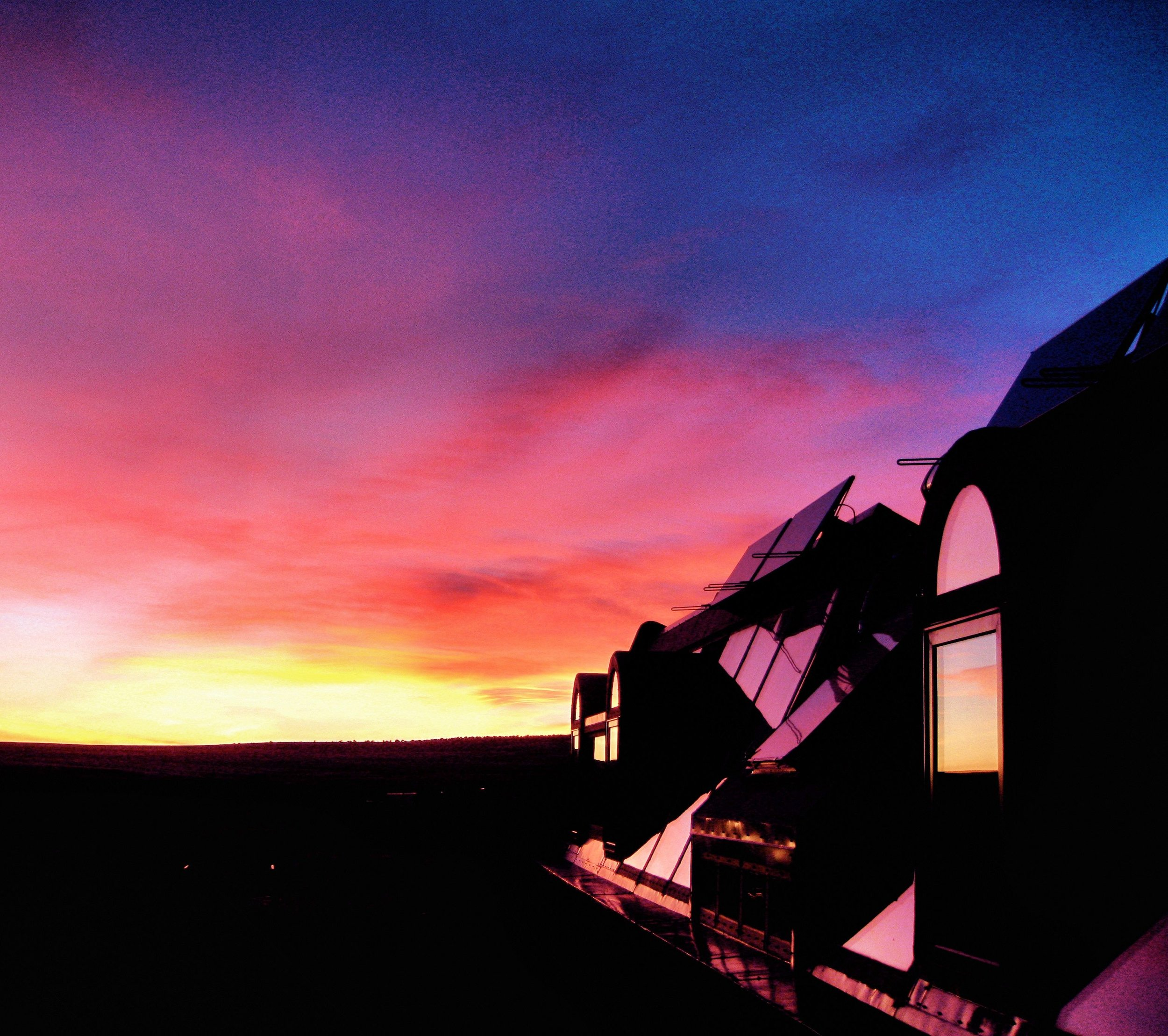 Modular sunset.jpg