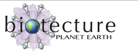 www.biotectureplanetearth.com