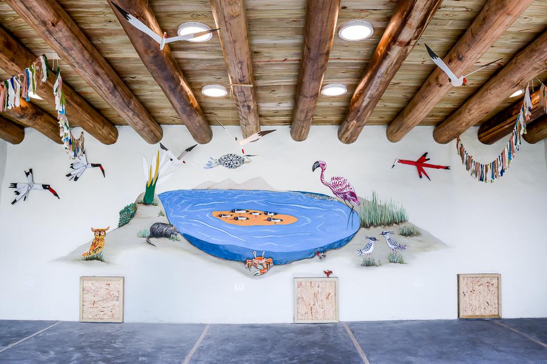 UES.2018.05.mural completo salón hq.jpg