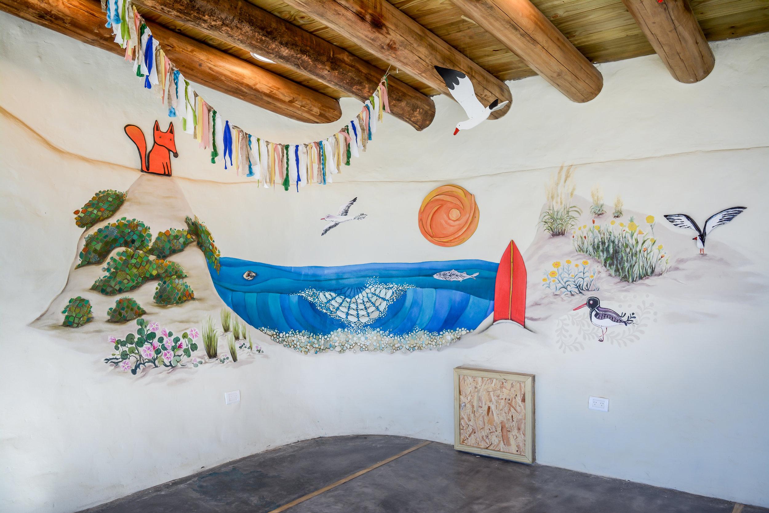 UES.2018.05.mural salón 1 hq.jpg