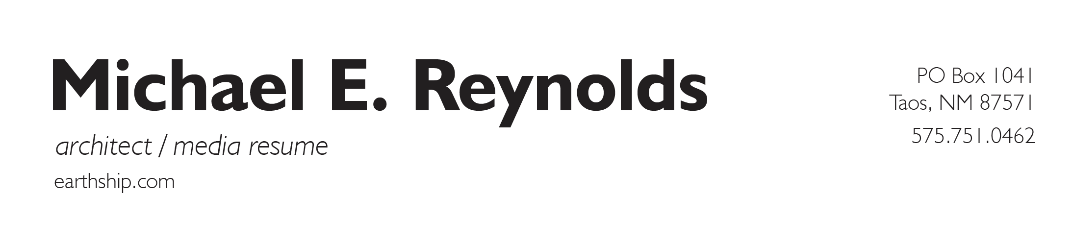 Michael_Reynolds.png