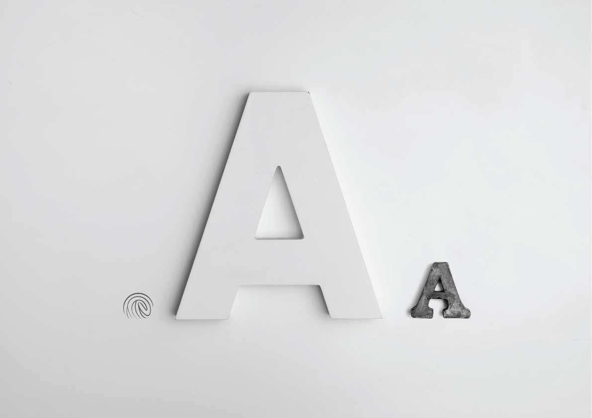 Aesthetic---Alt.jpg