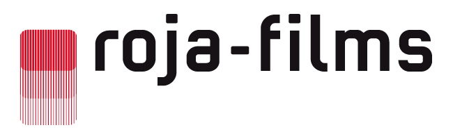 RF_Logo_pos_RGB.jpg