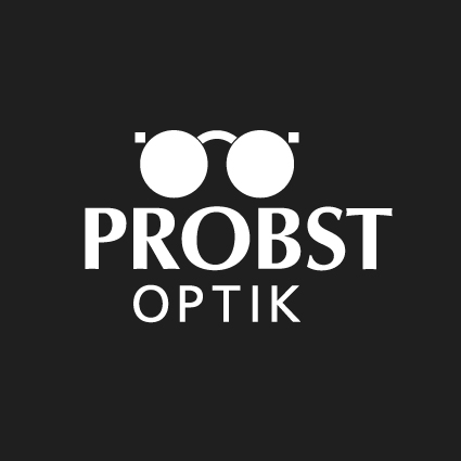 logo-probst-negativ-320x320.png