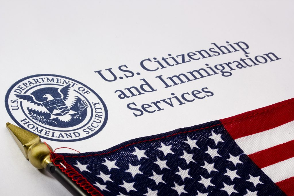 immigration-impact-uscis-record-applications-1024x683.jpg