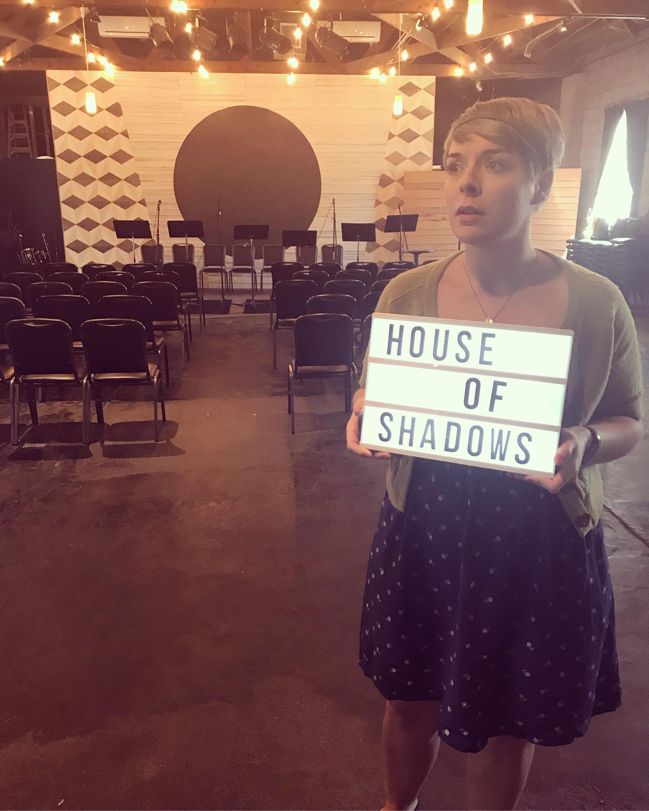house of shadows 2.jpg