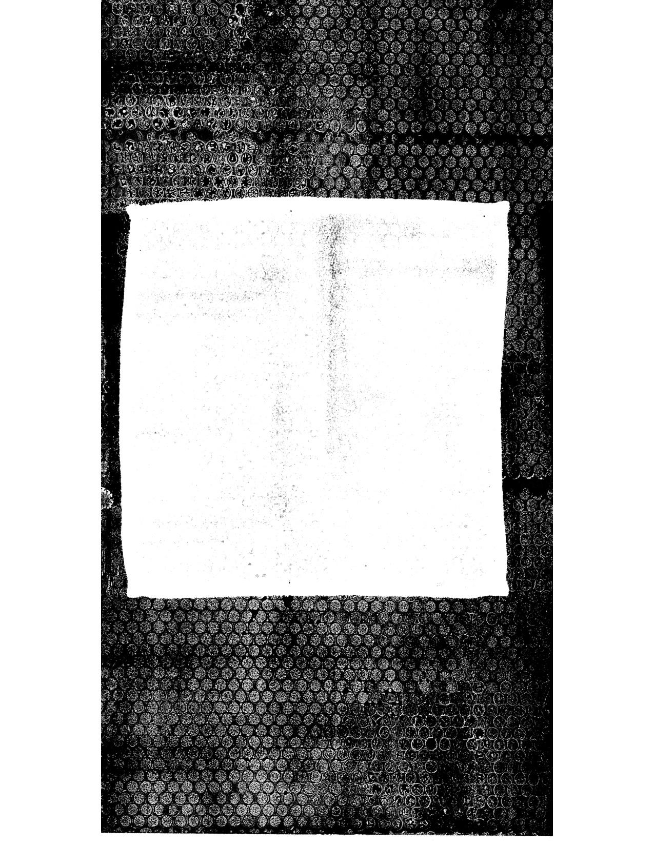 bw3-1.jpg