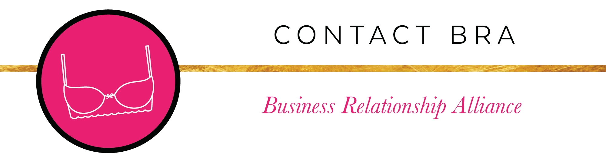 Get in touch with us at B.r.A. Business Relationship alliance in los angeles california