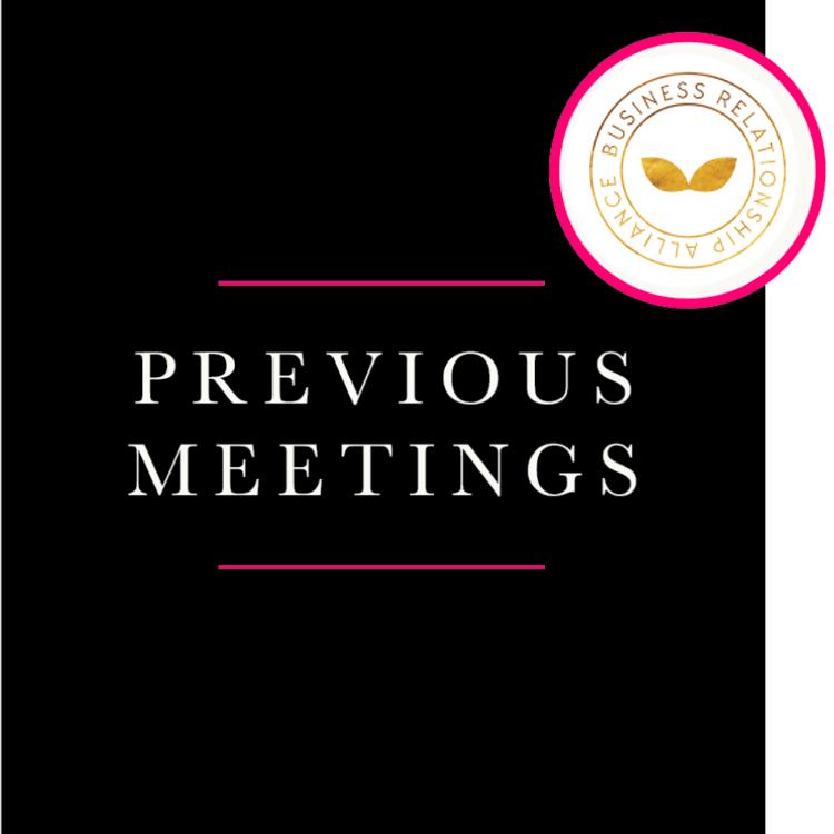 BRA-Previous-Meetings.png