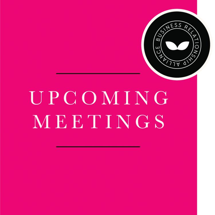 Upcoming-Meetings-BRA.png