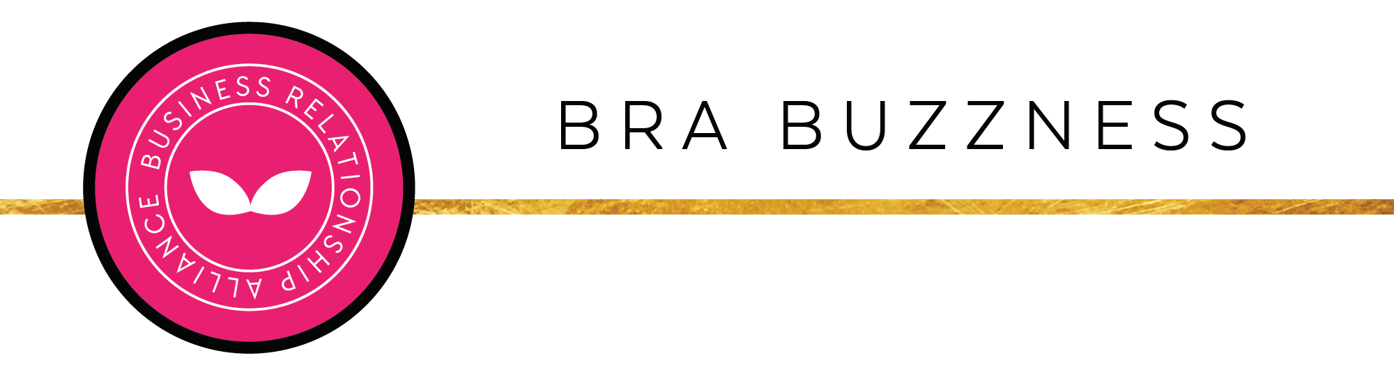 BRA Business Relationship Alliance Blog