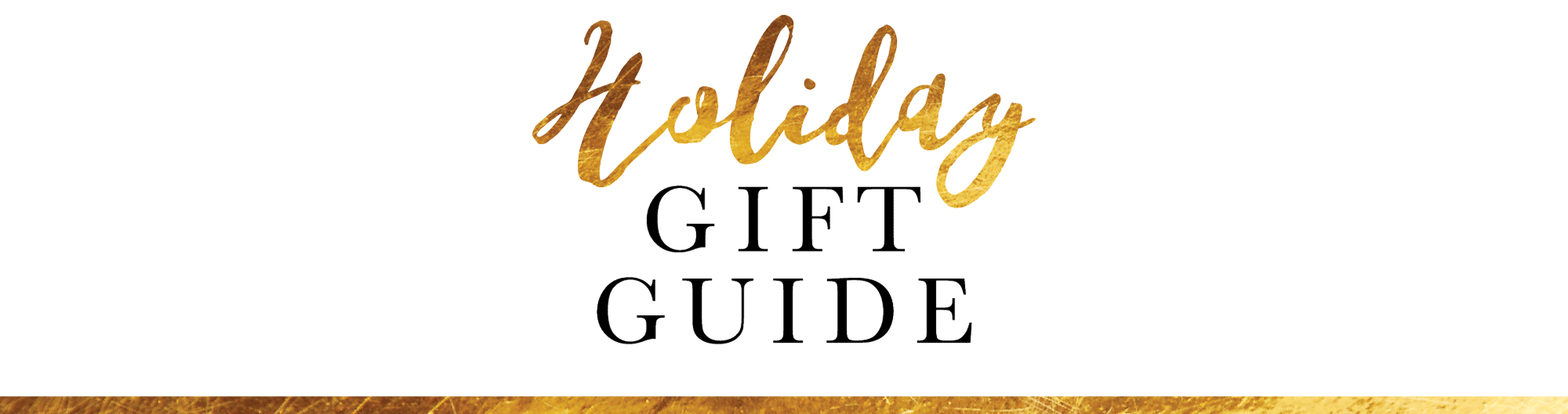 Holiday-Gift-Guide-Simple-Banner.png