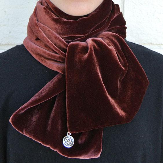 Burgundy-scarf.jpg