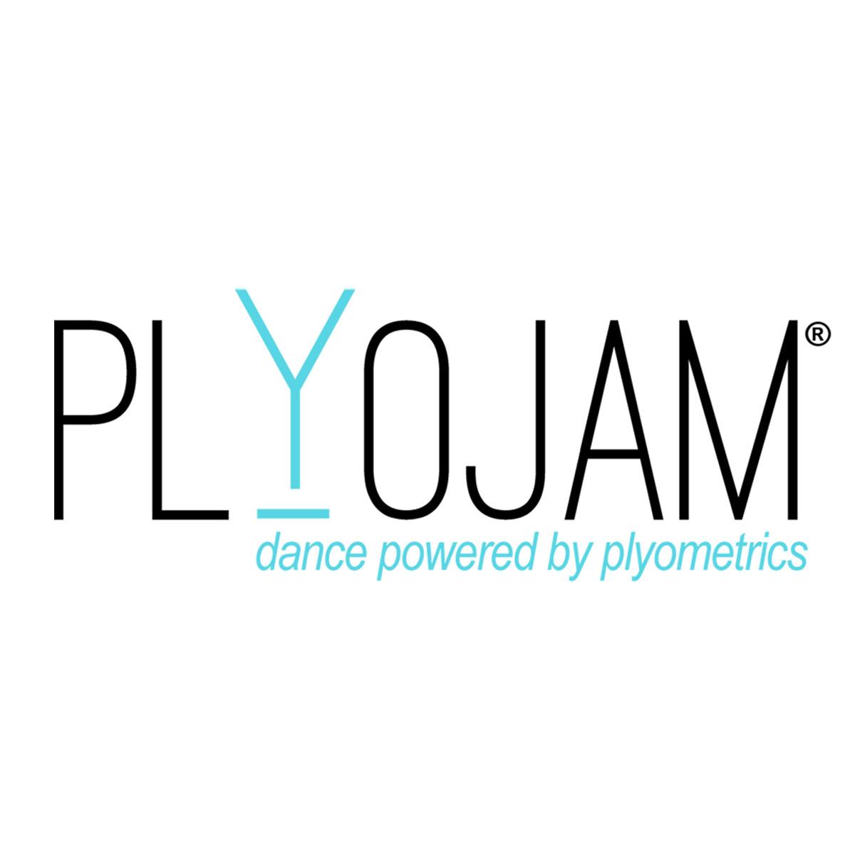 PlyoJam-Logo-Black-High-Res.jpg