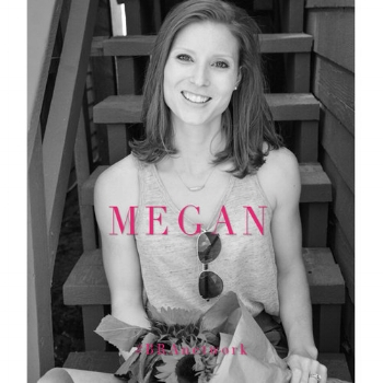 MEGAN Meredith.jpg