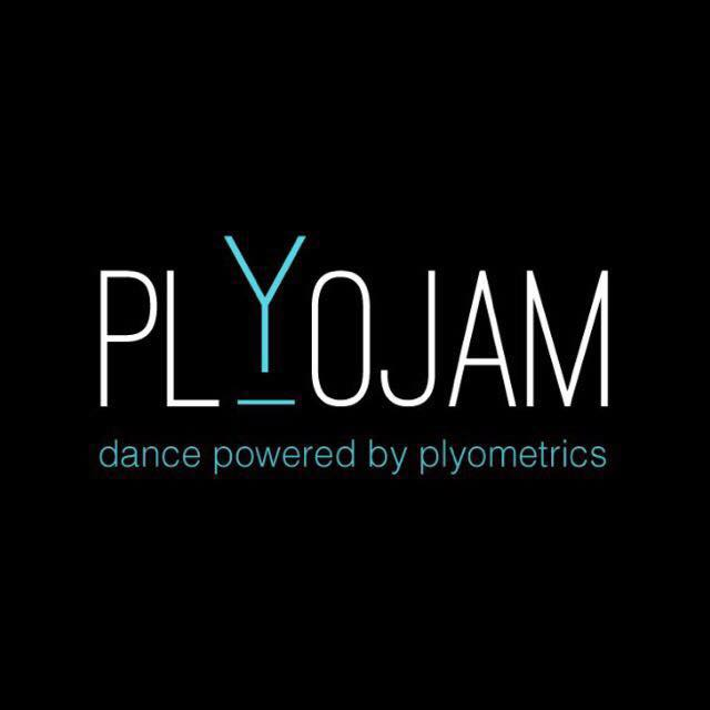 PlyoJam - Dance Powered By Plyometrics