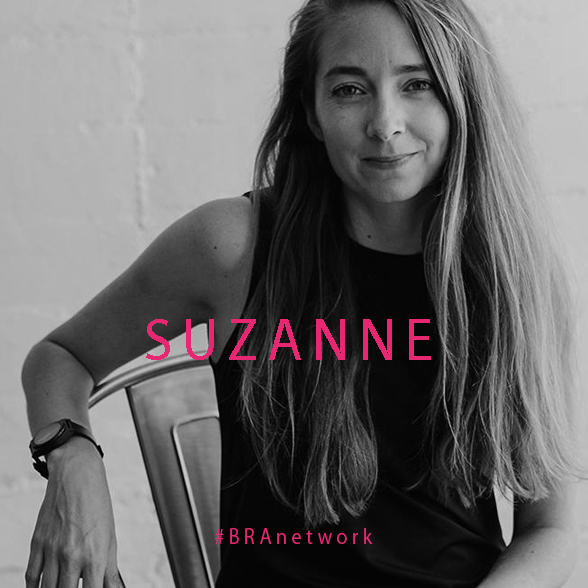 Suzanne Lewis of Zanni.jpg