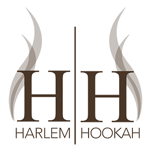 HH_logo_onecolor_brown2.png