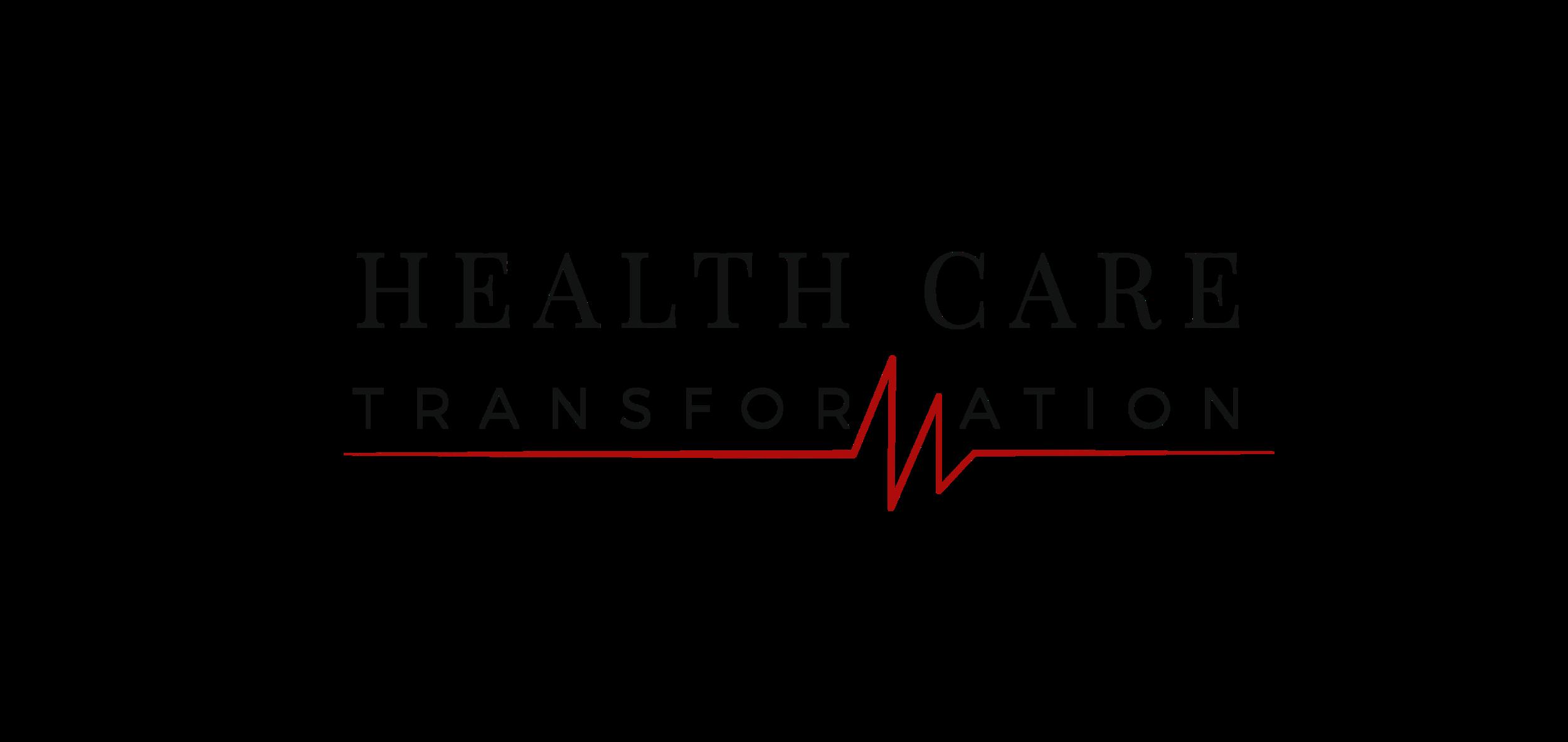 HCT Logo.PNG