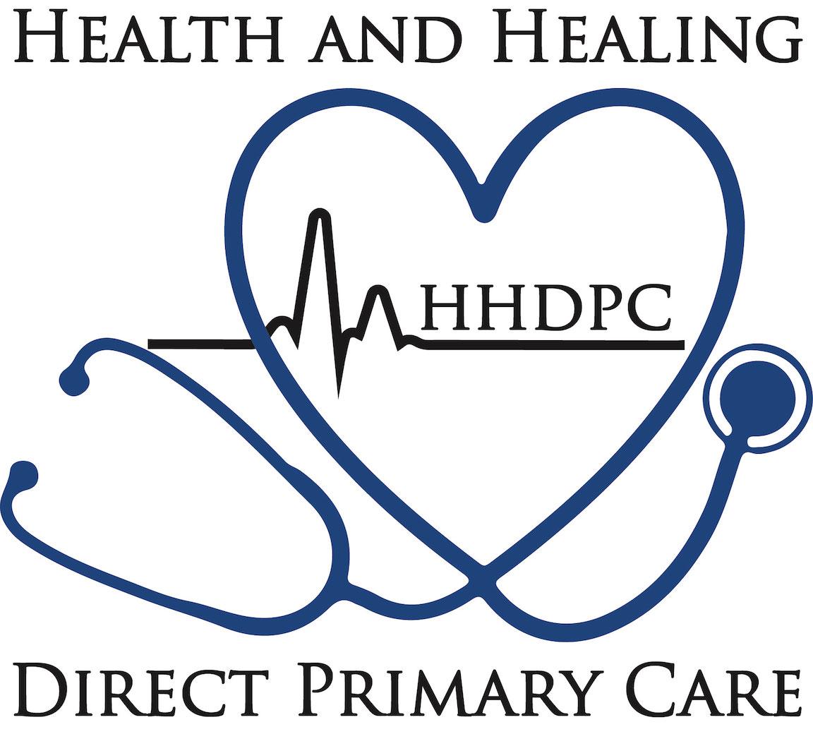 healthandhealing (1).jpg