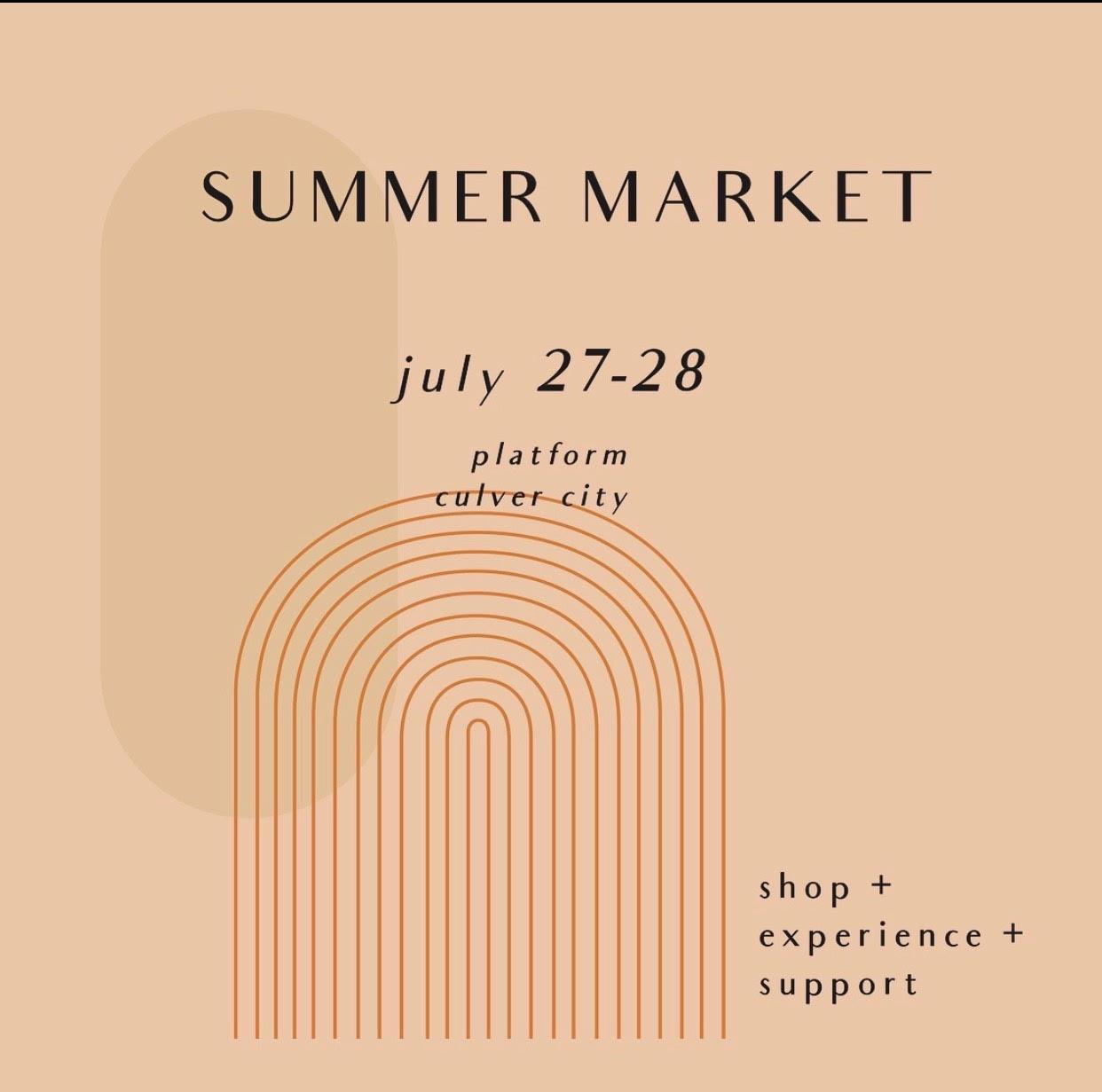 summer market.jpg
