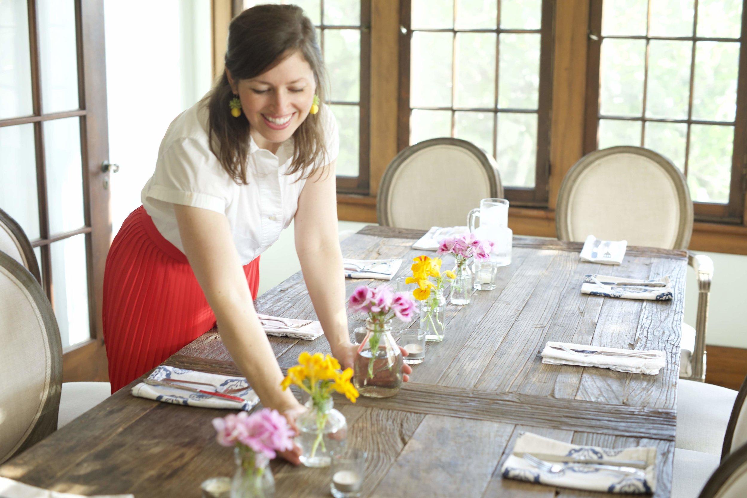 SEE-LA x Kitchen Table_4-25-19_MNB_3.jpg