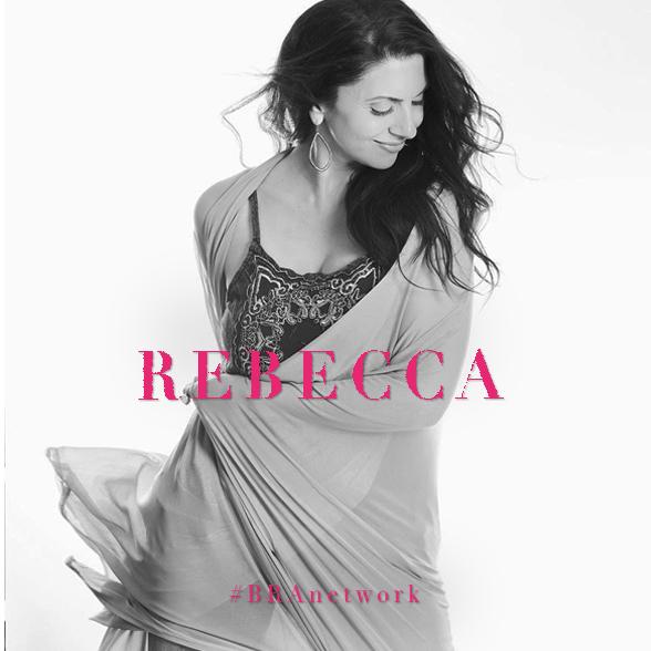 Rebecca2.jpg