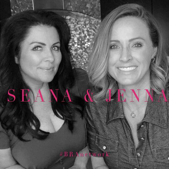 Seana+Jenna (1).jpeg